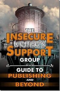 IWSG Guide to Publishing and Beyond